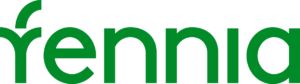 Fennia logo