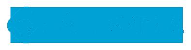 Lähitapiola logo