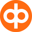 OP group logo