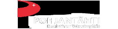 Pohjantähti keskinäinen vakuutusyhtiö logo