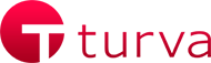 Turva logo